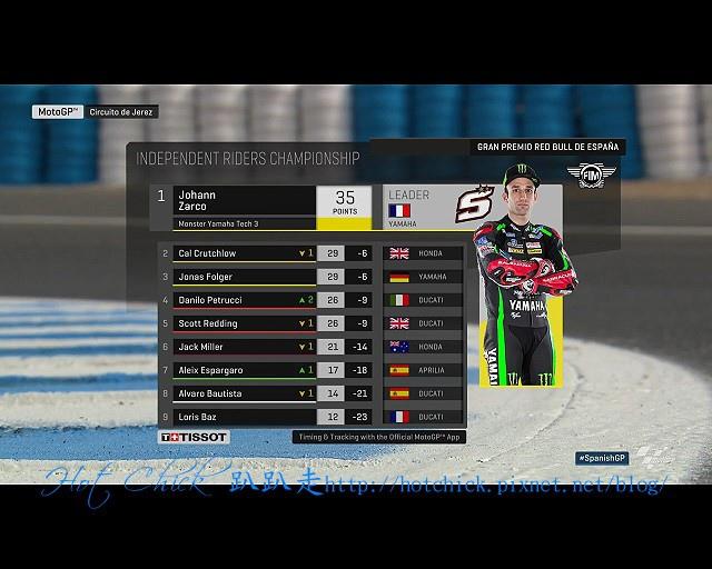 RACE-2017050756.jpg
