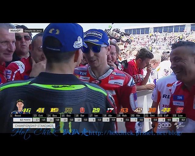 RACE-2017050757.jpg