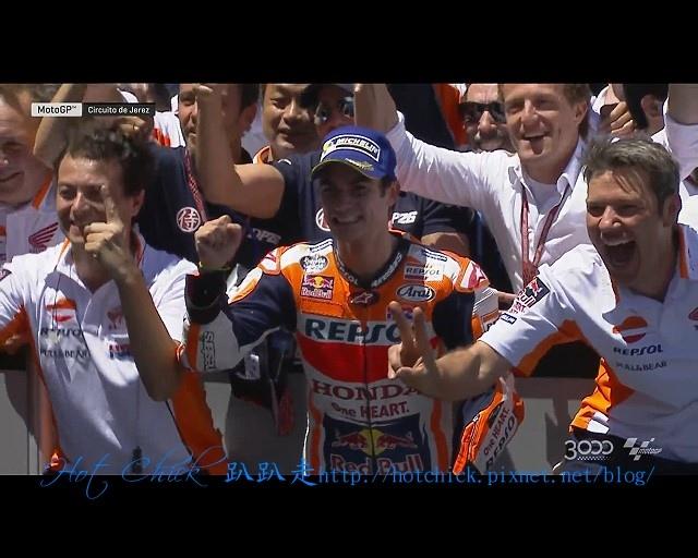 RACE-2017050759.jpg