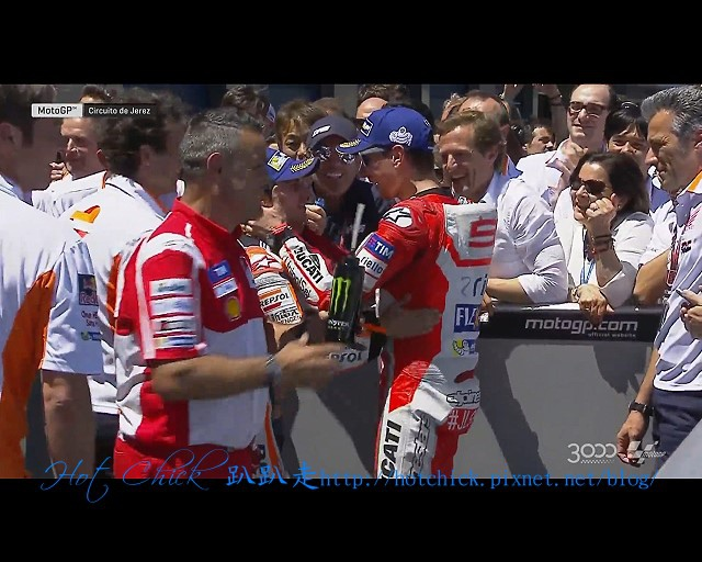 RACE-2017050760.jpg