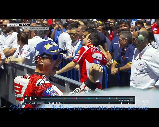 RACE-2017050762.jpg
