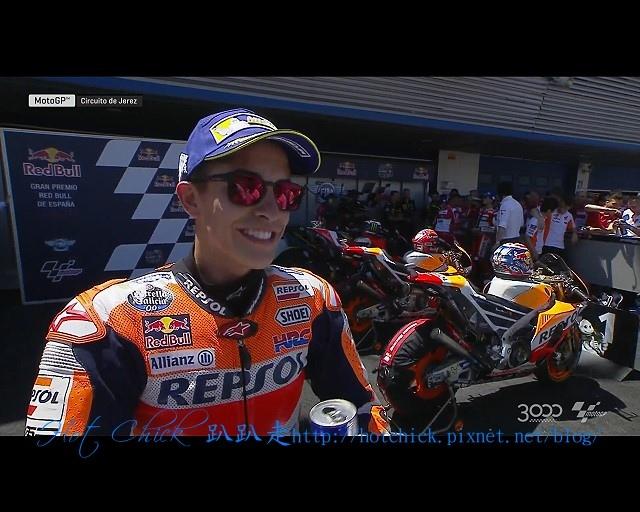 RACE-2017050763.jpg