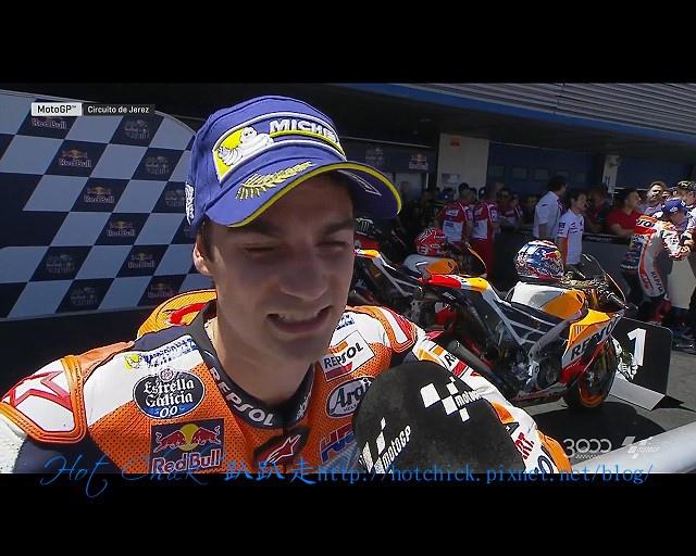 RACE-2017050764.jpg