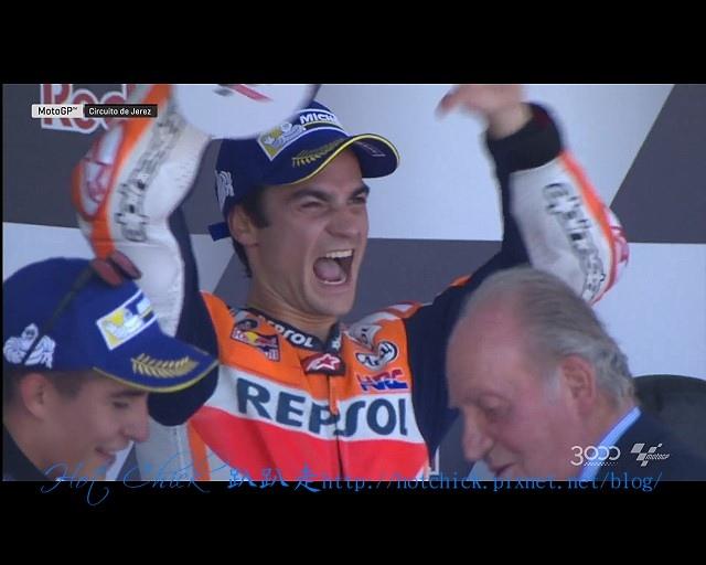 RACE-2017050768.jpg