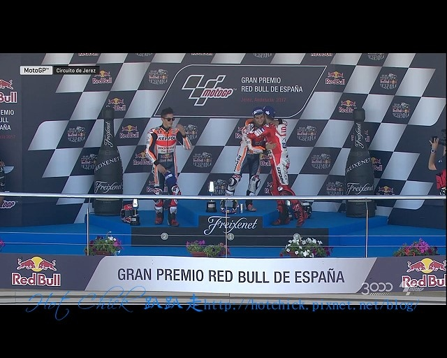 RACE-2017050771.jpg