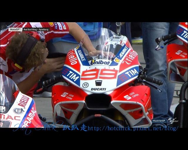 RACE-2017081307.jpg