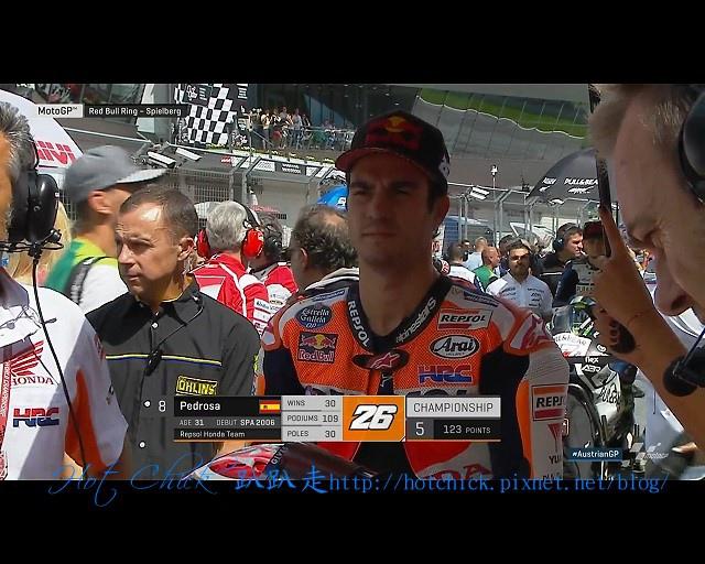 RACE-2017081310.jpg