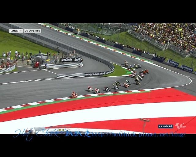 RACE-2017081312.jpg