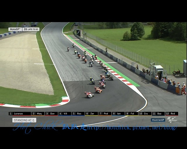 RACE-2017081313.jpg