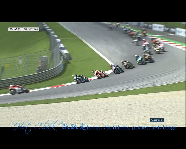 RACE-2017081314.jpg