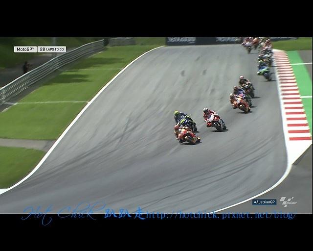 RACE-2017081315.jpg