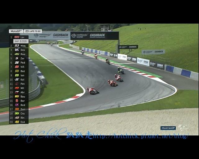 RACE-2017081317.jpg