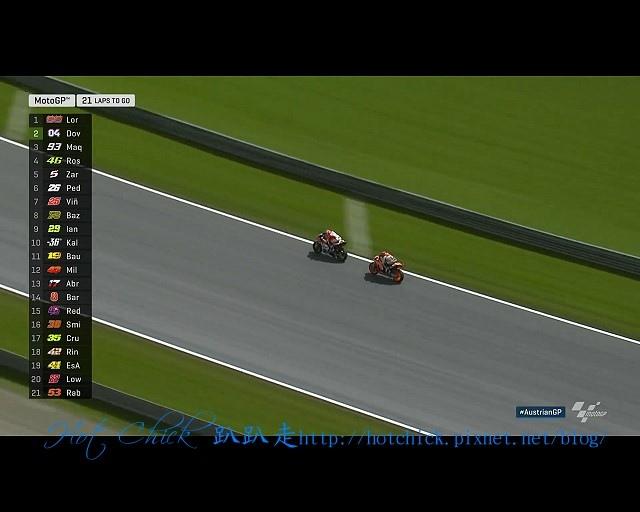 RACE-2017081318.jpg