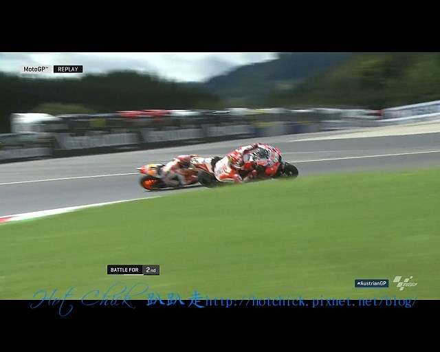 RACE-2017081319.jpg