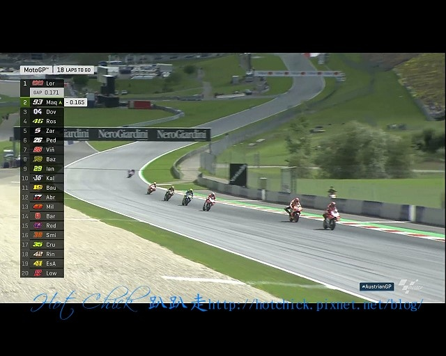 RACE-2017081320.jpg