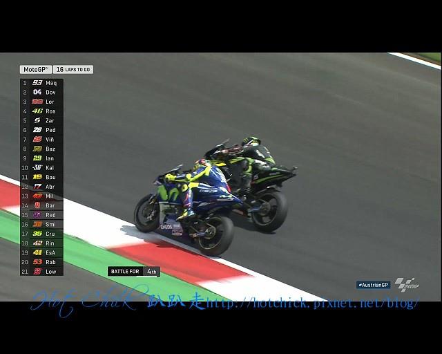 RACE-2017081324.jpg