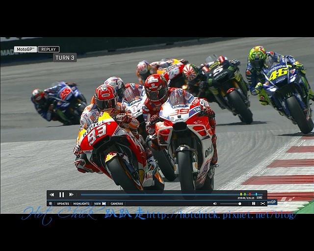RACE-2017081326.jpg