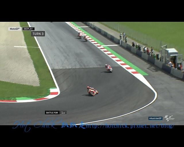 RACE-2017081329.jpg