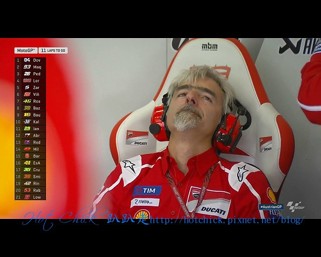 RACE-2017081330.jpg