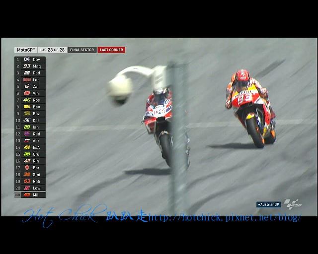 RACE-2017081333.jpg