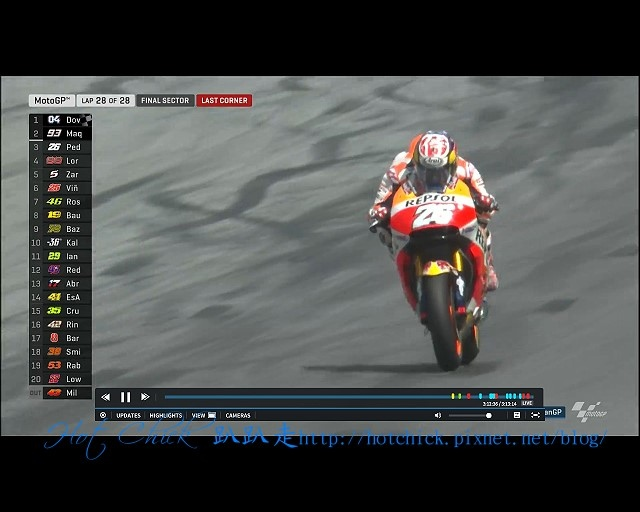 RACE-2017081334.jpg