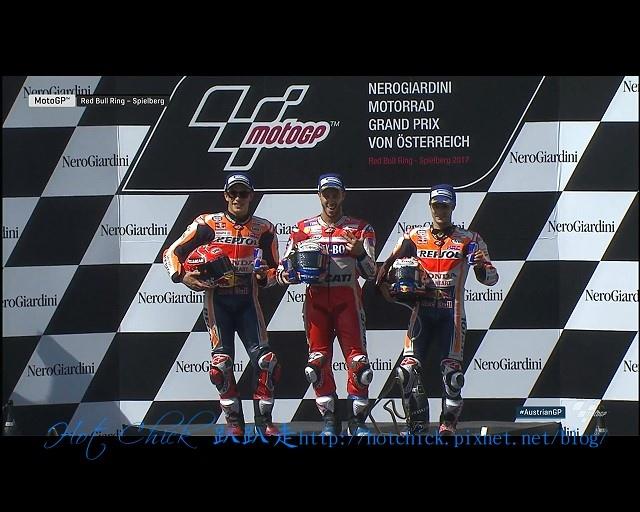 RACE-2017081335.jpg