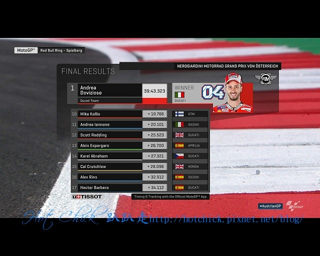 RACE-2017081337.jpg
