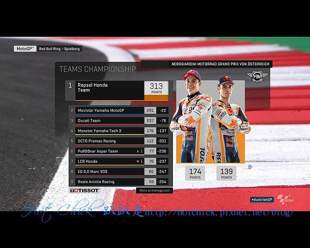 RACE-2017081343.jpg