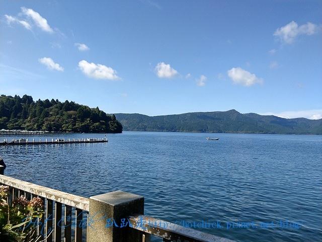 lake06.jpg