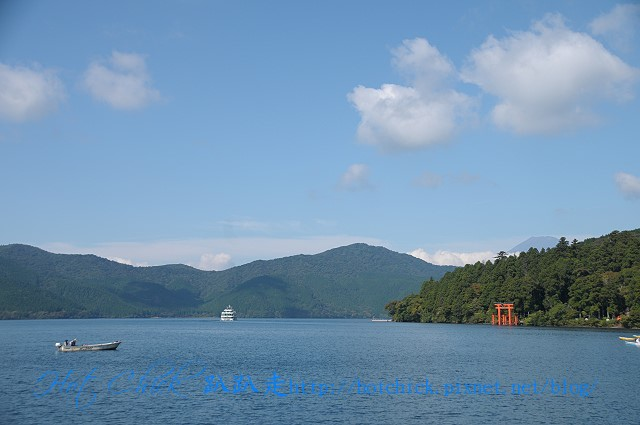 lake10.jpg