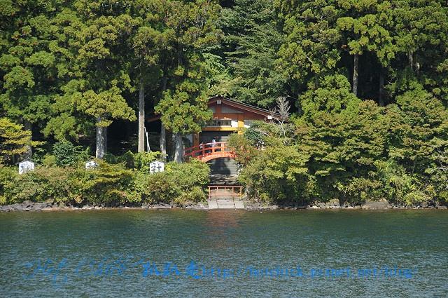 lake13.jpg