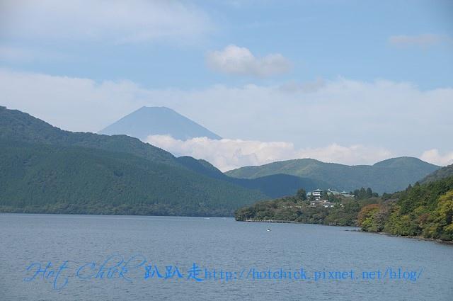 lake15.jpg