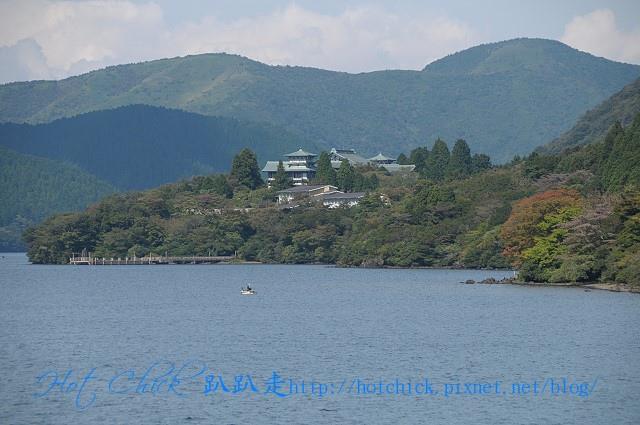 lake16.jpg