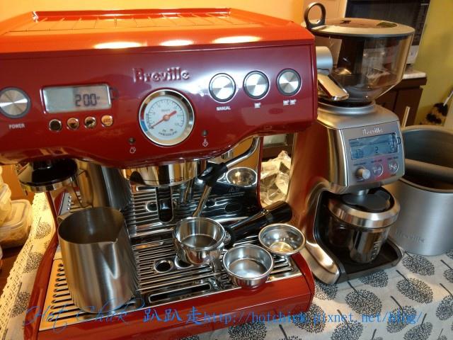 coffee01.jpg