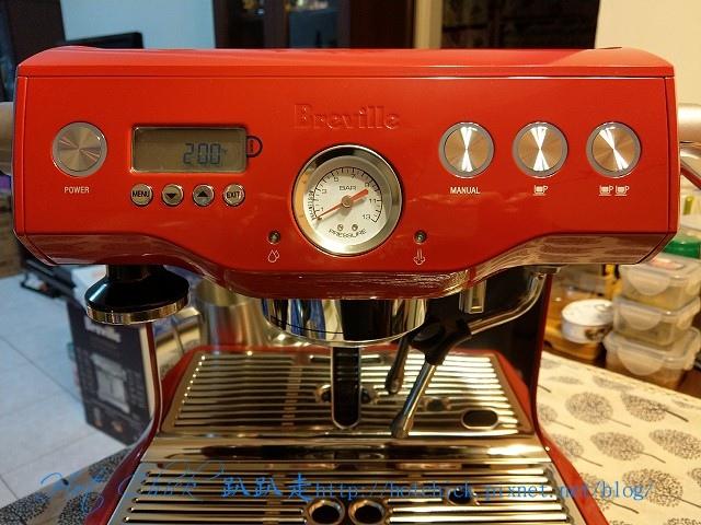coffee05.jpg