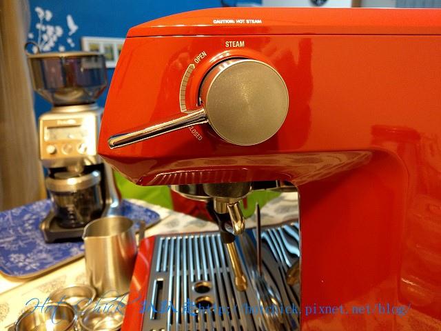 coffee07.jpg