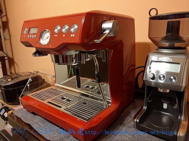 coffee20.jpg