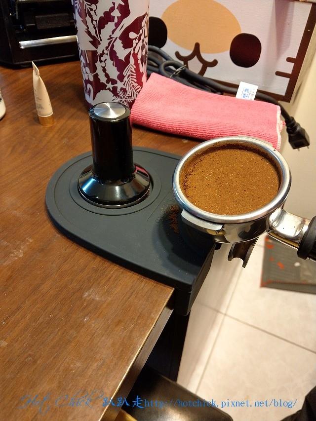 coffee22.jpg