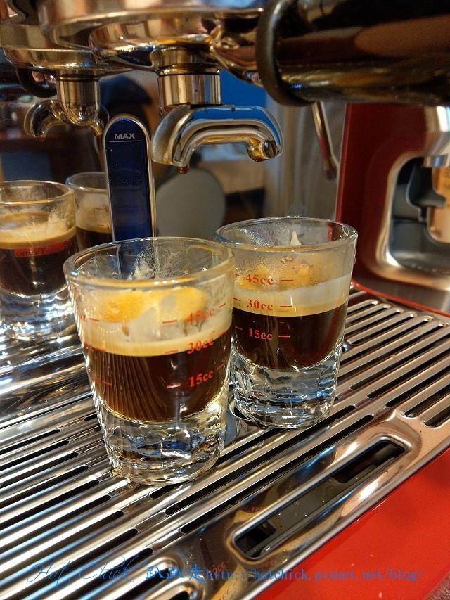 coffee23.jpg