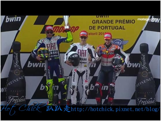 RACE-2010103101.JPG