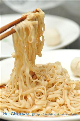 noodle04.jpg