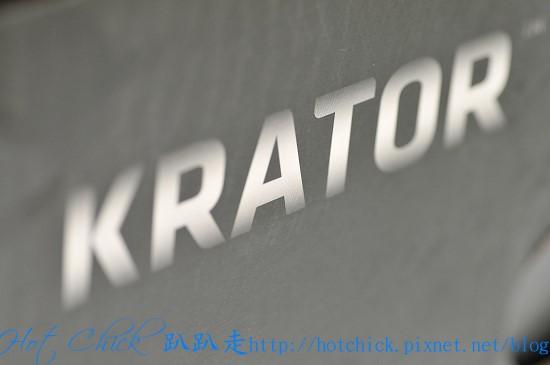 krator01.jpg