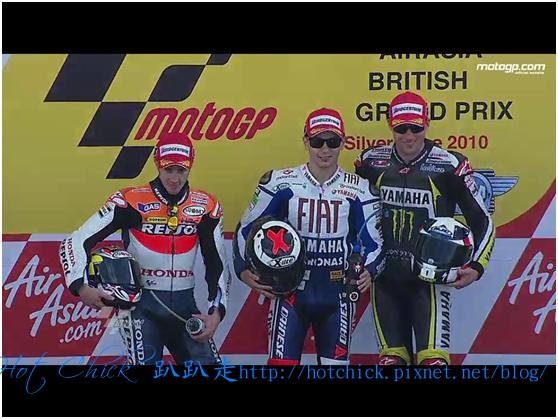 RACE-2010062001.JPG