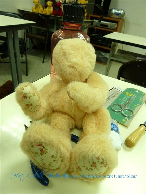 bear16.jpg