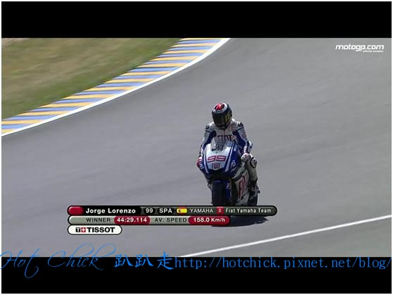 RACE-2010052301.JPG