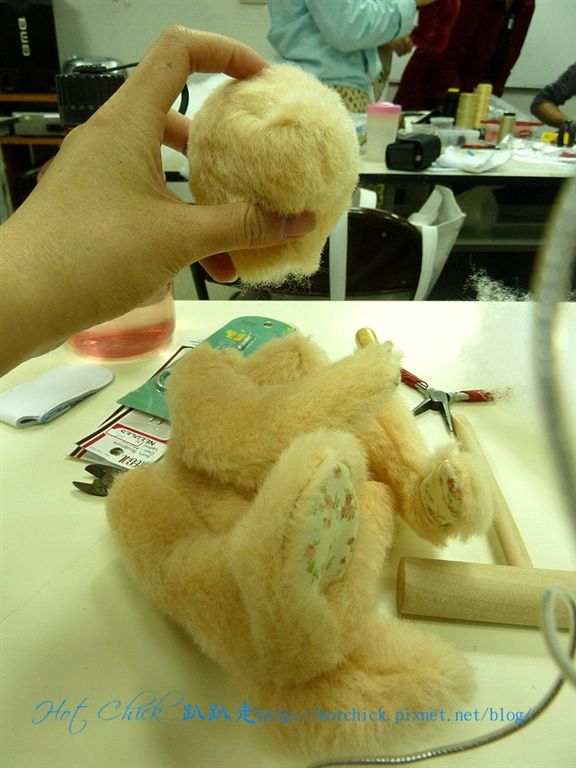 bear14.jpg