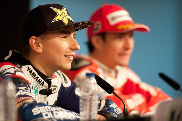 RACE-2011040301.jpg