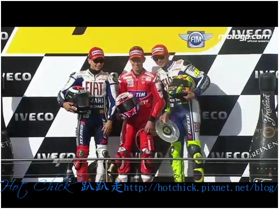 RACE-2010101701.JPG