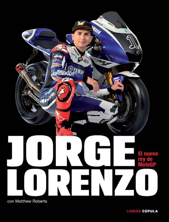 Jorge01.jpg