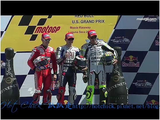RACE-2010072501.JPG